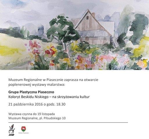 zaproszeniewww-wystawa-muzeum-zm-2016