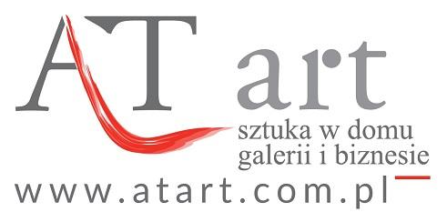Galeria Sztuki AT art